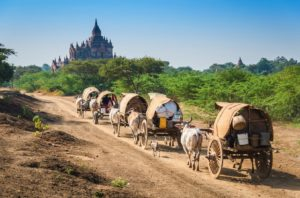 burma 16 day itinerary vietnameseluxurytravel.com
