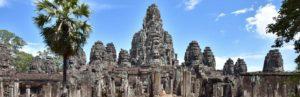 cambodia 12 day itinerary vietnameseluxurytravel.com