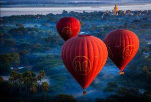 myanmar vietnameseluxurytravel.com