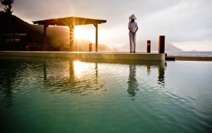 luxury honeymoon packages