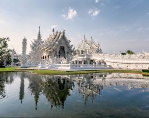 Chiang Rai luxury travel vietnameseluxurytravel.com