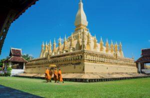 laos 12 day itinerary vietnameseluxurytravel.com
