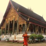 laos cambodia 16 day itinerary vietnameseluxurytravel.com