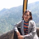 laos luxury travel advisor