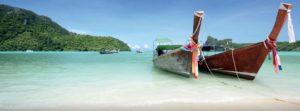luxury travel thailand vietnameseluxurytravel.com