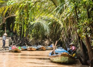 vietnam 12 day itinerary