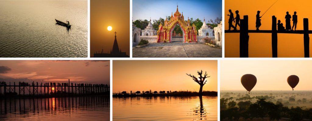 myanmar 10 day itinerary vietnameseluxurytravel.com
