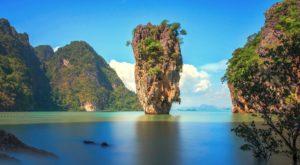 Phuket luxury travel vietnameseluxurytravel.com