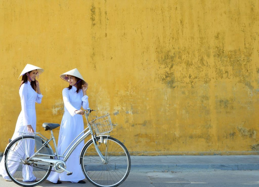 responsible travel vietnameseluxurytravel.com