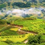 Sapa luxury travel