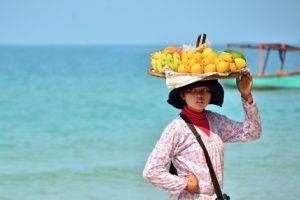 Sihanoukville luxury holidays vietnameseluxurytravel.com