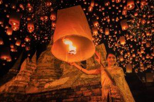 thailand 12 day itinerary vietnameseluxurytravel.com