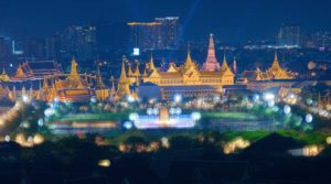 thailand laos 14 day itinerary vietnameseluxurytravel.com