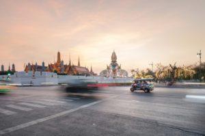 thailand vietnameseluxurytravel.com