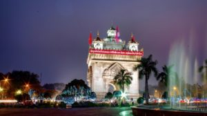 Vientiane luxury travel vietnameseluxurytravel.com