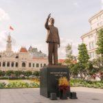 vietnam 12 day itinerary vietnameseluxurytravel.com