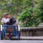 vietnam 18 day itinerary vietnameseluxurytravel.com