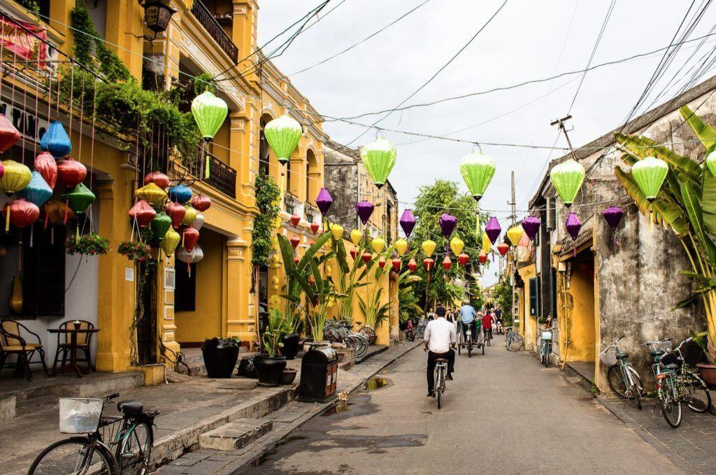 vietnam laos cambodia 15 day itinerary vietnameseluxurytravel.com
