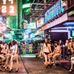 soi cowboy travel guide