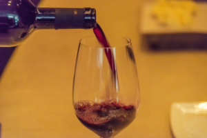 how to import wine to vietnam
